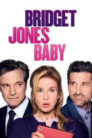 Bridget Jones Baby streaming vf
