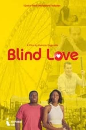 Blind Love streaming vf