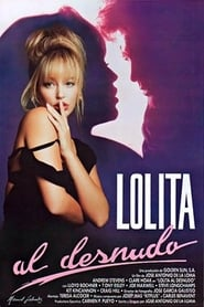 Lolita al desnudo (1991)