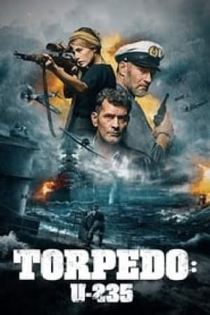 Torpedo: U-235 Full online