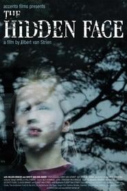 The Hidden Face (2004)