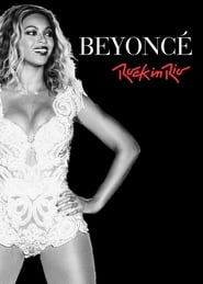 image for movie Beyoncé: Live in Rock in Rio 2013 (2013)