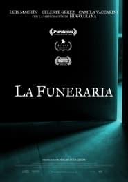 La funeraria streaming vf