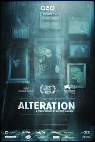 image for movie Alteration (2017)