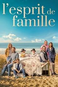 L'esprit de famille streaming vf