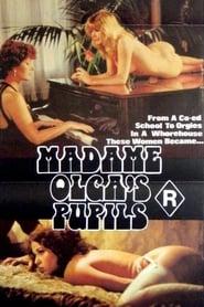 Madame Olga's Pupils (1980)