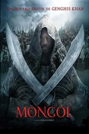 Mongol streaming vf