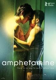 Image for movie Amphetamine (2010)