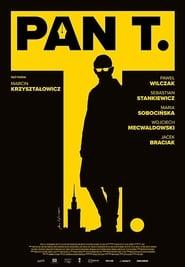 Pan T. (2019)