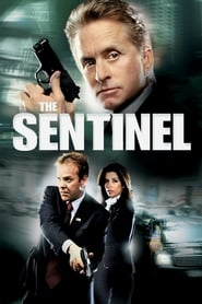 The Sentinel streaming vf
