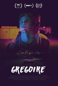 Gregoire Poster