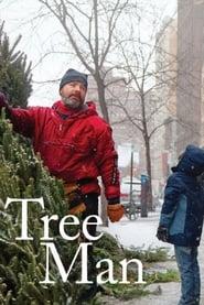 Tree Man streaming vf
