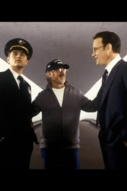 image for movie Catch Me If You Can: Behind the Camera (2003)