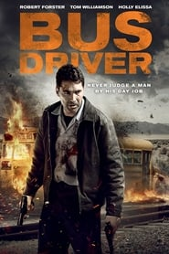 Bus Driver streaming vf