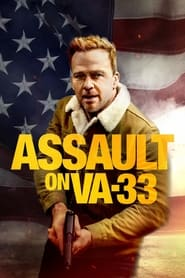 Assault on VA-33 (2021)