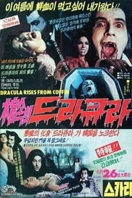 Image for movie Dracula in a Coffin (1982)