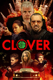 Clover streaming vf