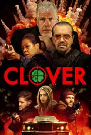 Clover Dublado Online