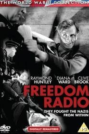 Freedom Radio (1941)