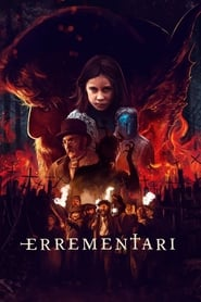 Errementari : le Forgeron et le Diable streaming vf