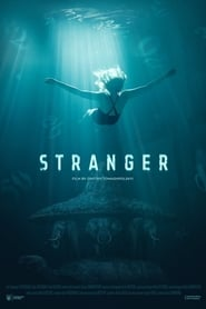 Stranger (2021)