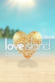 Love Island CZ (2021)