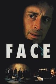 image for movie Face (1997)