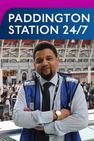Paddington Station 24/7 (2017)