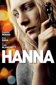 Hanna streaming vf