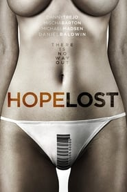 Hope Lost streaming vf