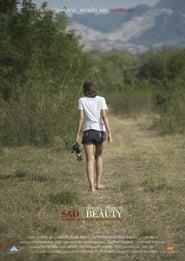 Sad Beauty streaming vf