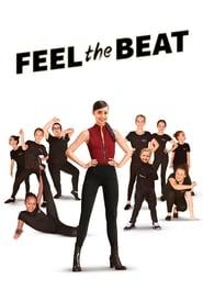 Feel the Beat 2020 NF Movie WebRip Dual Audio Hindi Eng 300mb 480p 1GB 720p 3GB 5GB 1080p