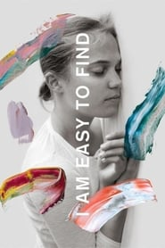 image for movie I Am Easy to Find (2019)