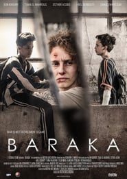 image for movie Baraka (2016)