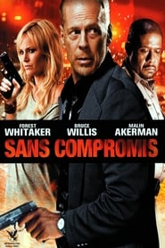 Sans compromis streaming vf