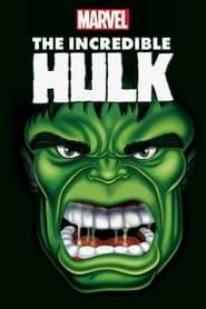 The Incredible Hulk (1996)