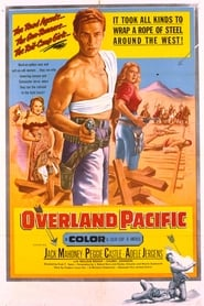 Overland Pacific Full online