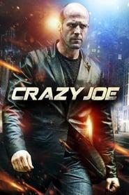 Crazy Joe streaming vf