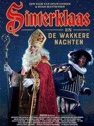 Sinterklaas en de wakkere nachten streaming vf