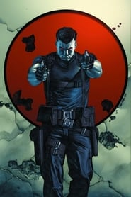 image for movie Bloodshot ()