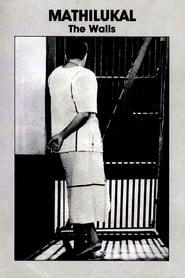 image for movie Mathilukal (1989)