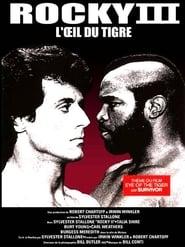 Rocky III : L'Œil du Tigre streaming vf
