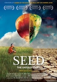 SEED: The Untold Story streaming vf