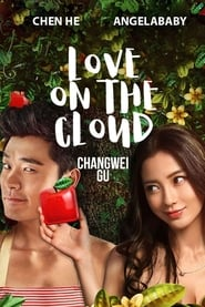 Love On The Cloud Full online