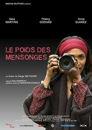 image for movie Le poids des mensonges (2017)
