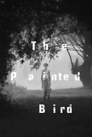 The Painted Bird streaming vf