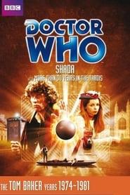 Doctor Who: Shada (1980)