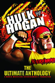 WWE: Hulk Hogan: The Ultimate Anthology