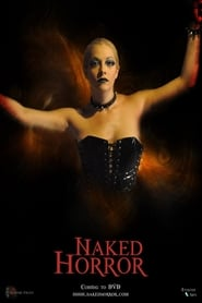 Naked Horror: The Movie (2010)