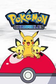 Pokémon Chronicles (2006)